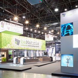 beMatrix_LEDskin_@_Euroshop_Düsseldorf_2017_2-Copy-2-1