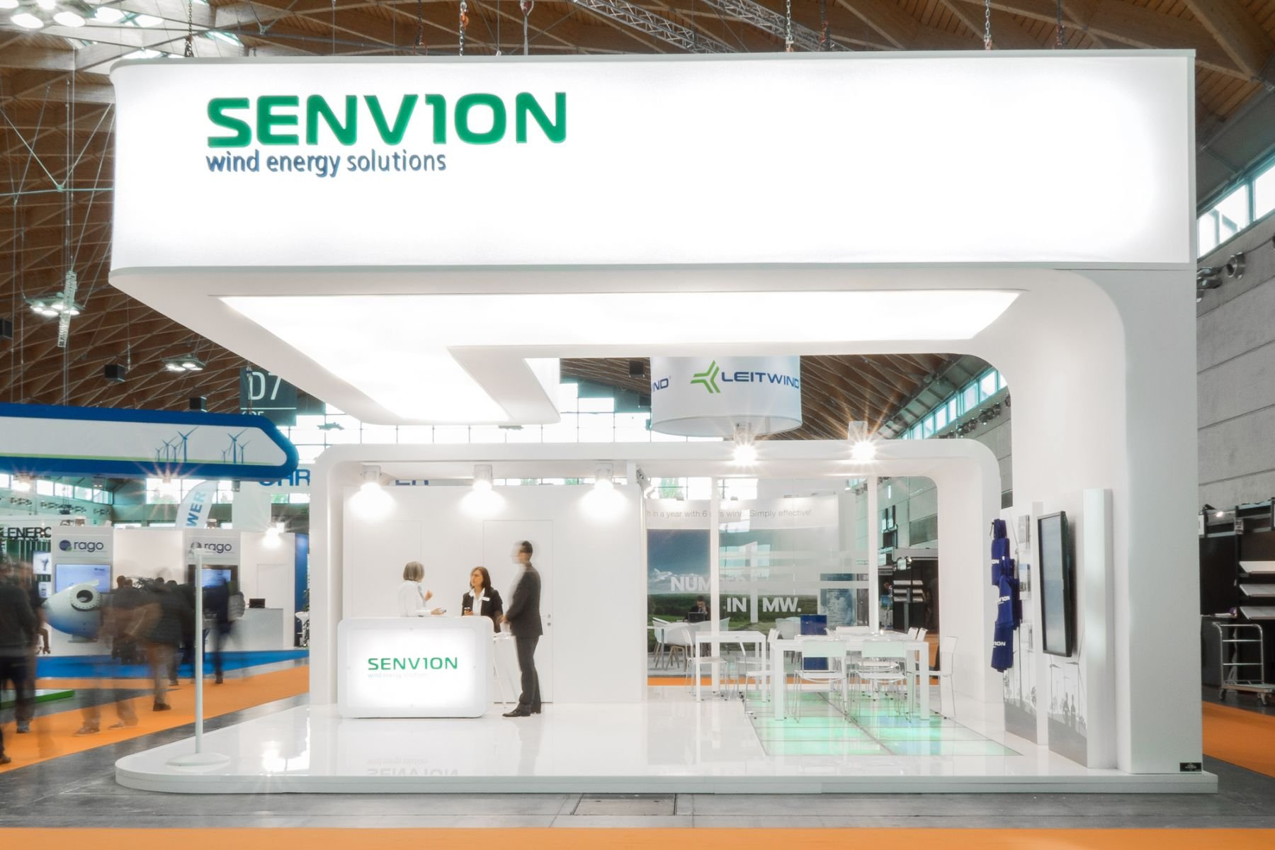 senvion-2016-ecomondo-2(1)