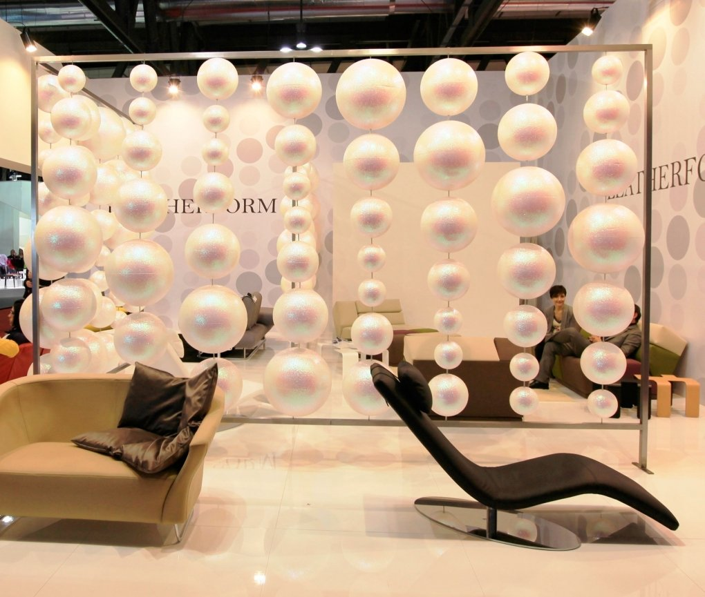 t5_salone_mobile_booth_60